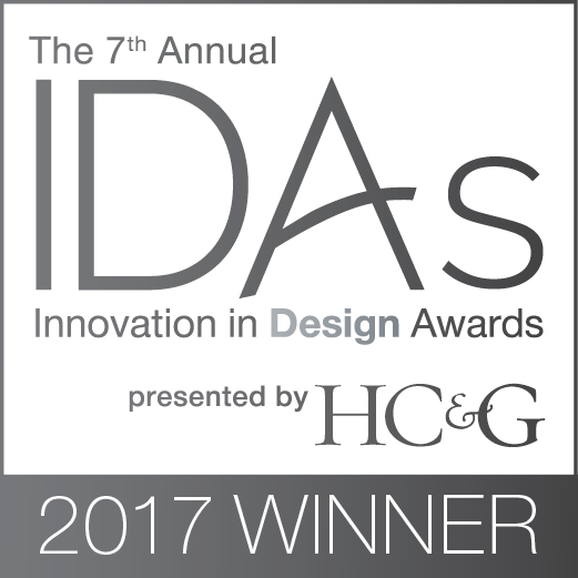 HCG IDA Winner Badge 250x250.jpg