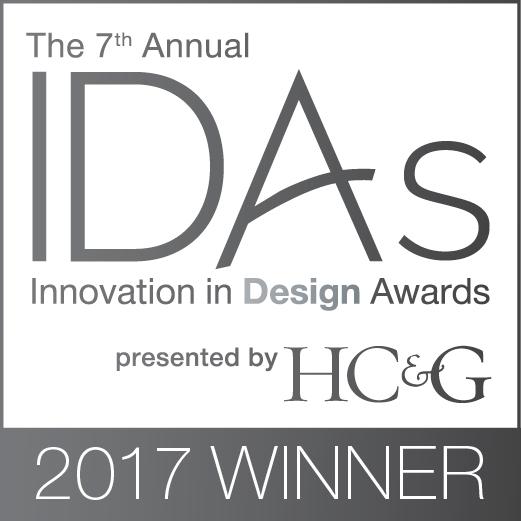 HCG IDA Winner Badge 250x250.jpg