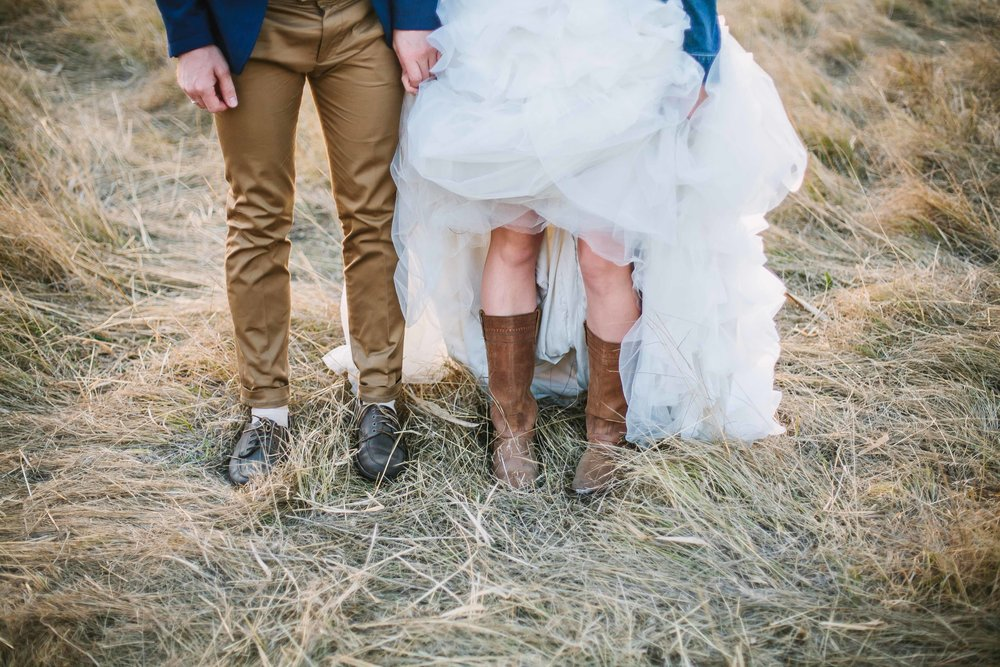Brautmode.jpg