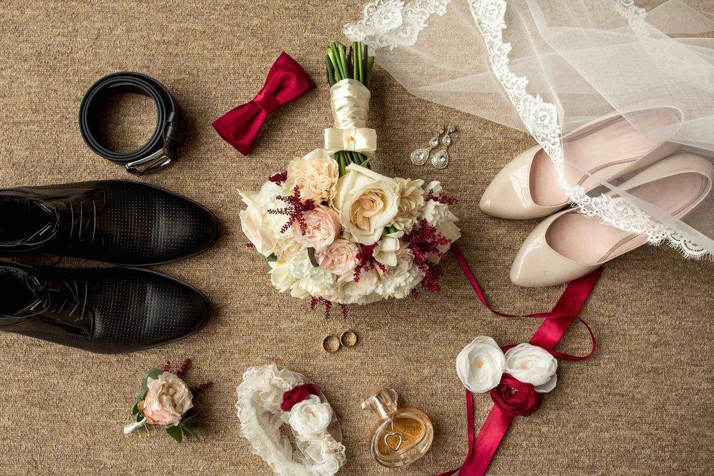 Geschäft Hochzeitsmode.jpg