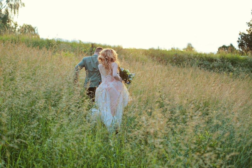 Hochzeitskleider Luzern.jpg