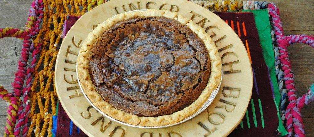 fudge-pie-placeholder.jpg