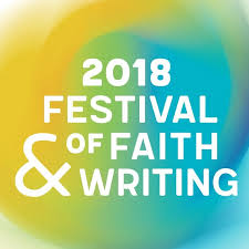 festival of faith and writing.jpg