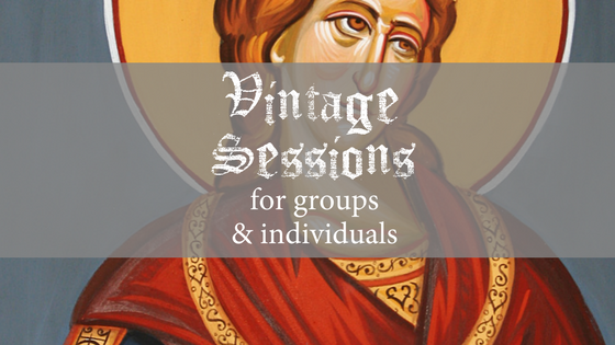 Vintage+Sessions+for+small+groups-1.png