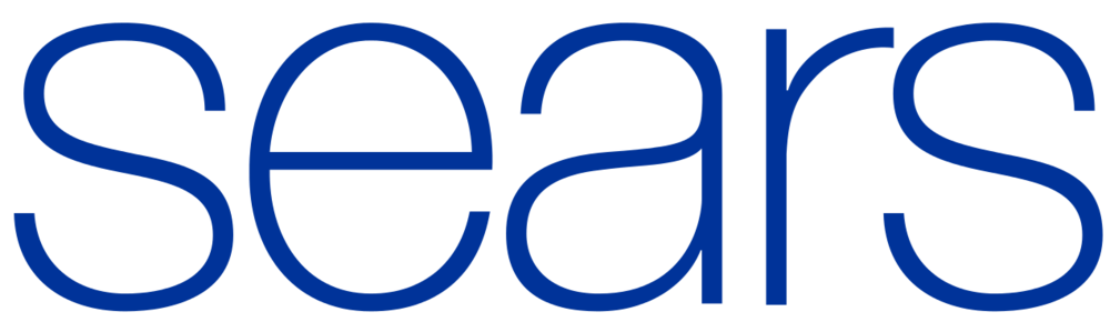 Sears_logo_transparent_png.png