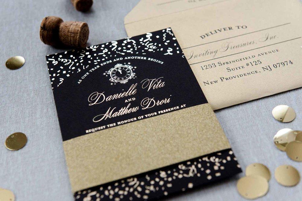 Gold-and-Black-Wedding-Invitation.jpg