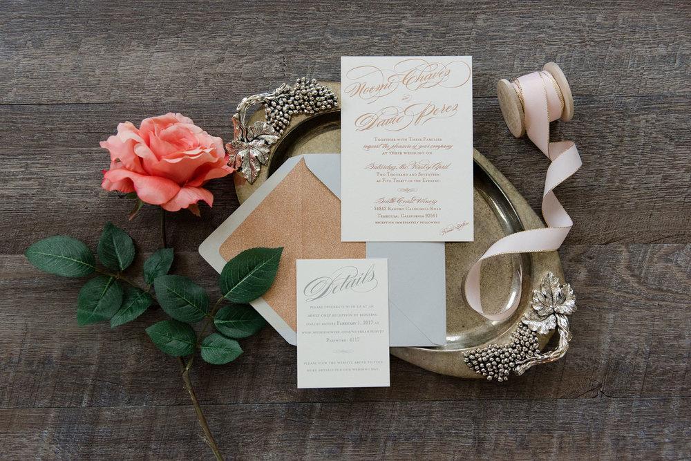 Rose_Gold_Foil_Wedding_Invitations.jpg