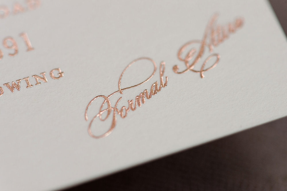 Wedding_Formal_Attire.jpg