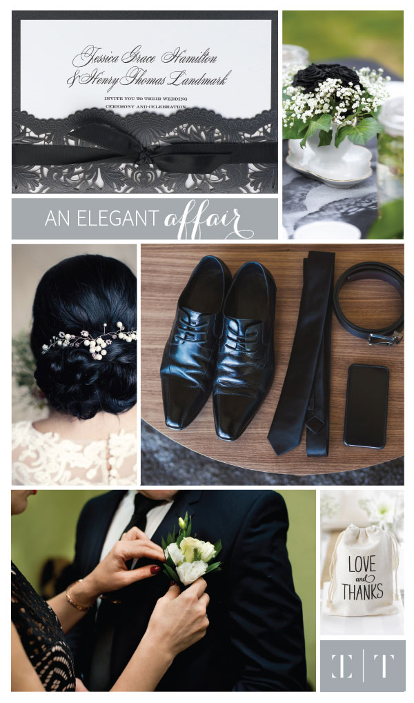 Elegant-Wedding.jpg