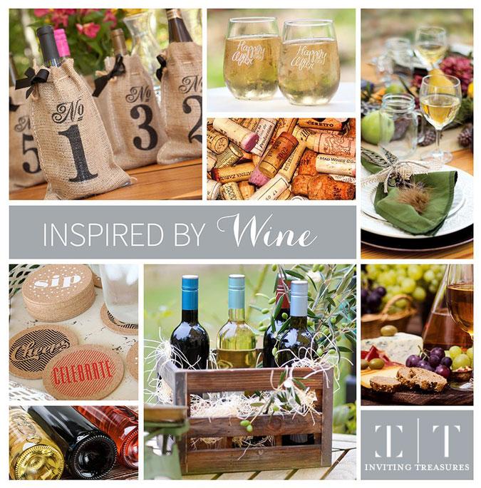 Wine-Inspired-Weddings