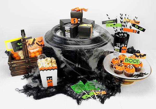 Halloween Favors.jpg