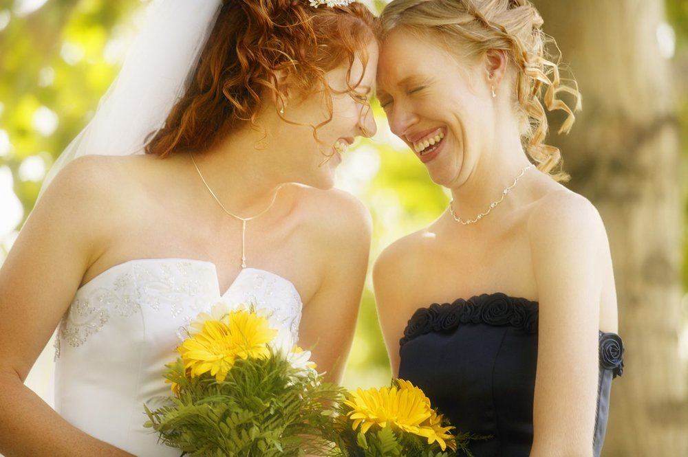 Tips on being the best maid of honor