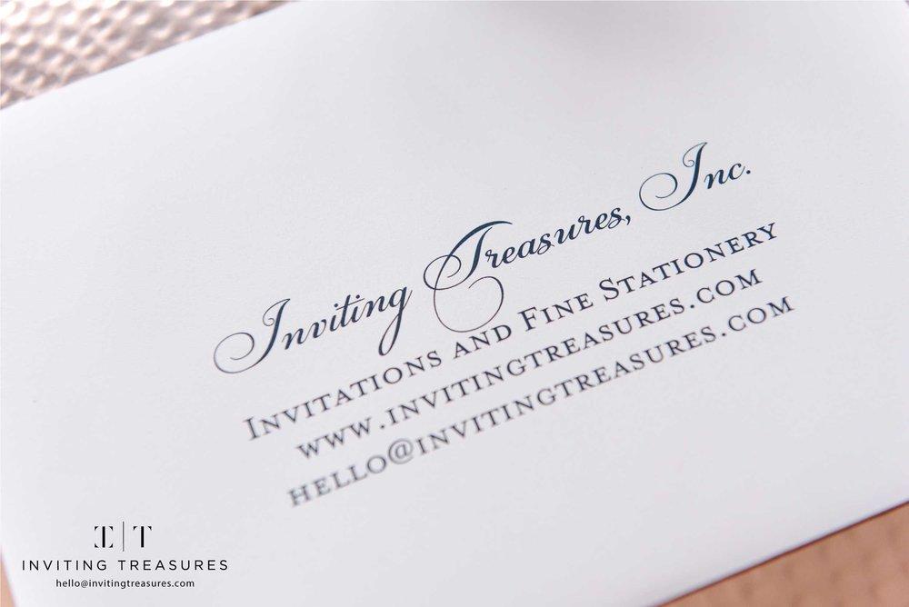 Envelope_Guest_Addressing.jpg