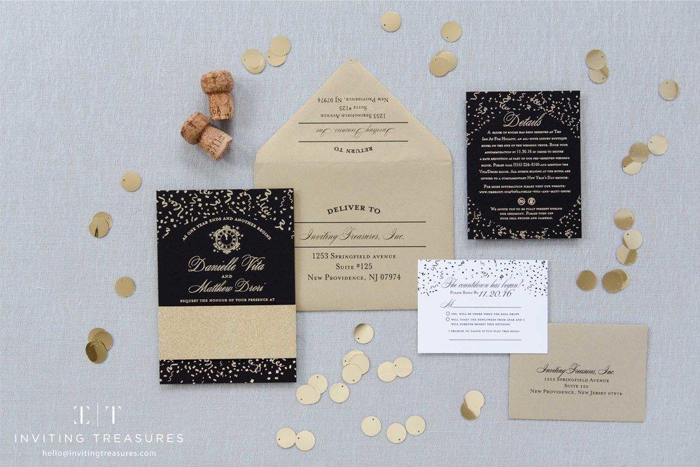 Gold_New_Year_Wedding_Invitation.jpg
