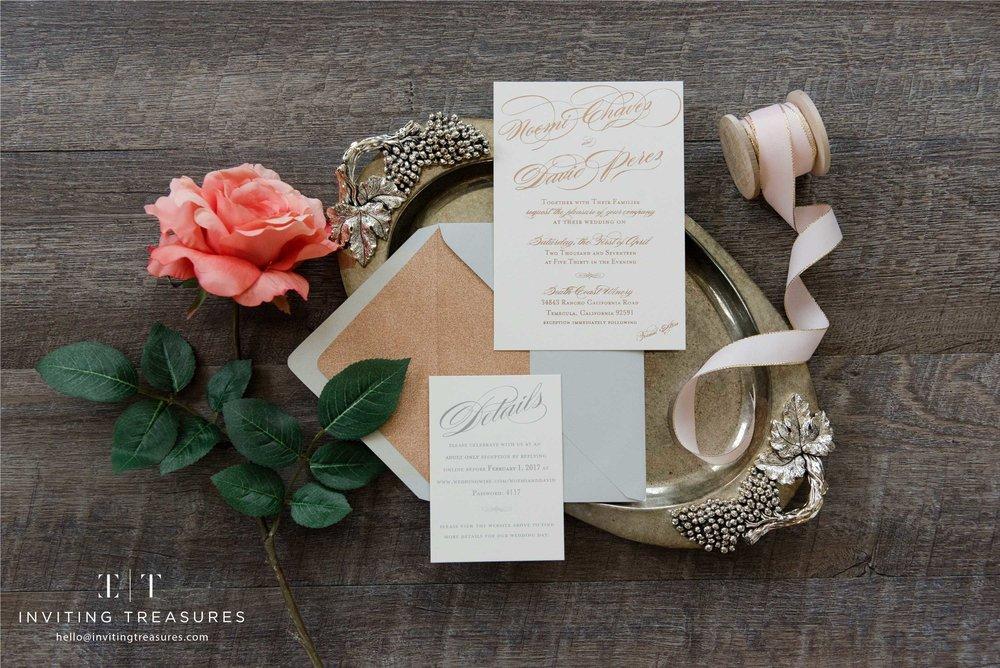 Custom_Wedding_Invitations_Rose_Gold_web.jpg