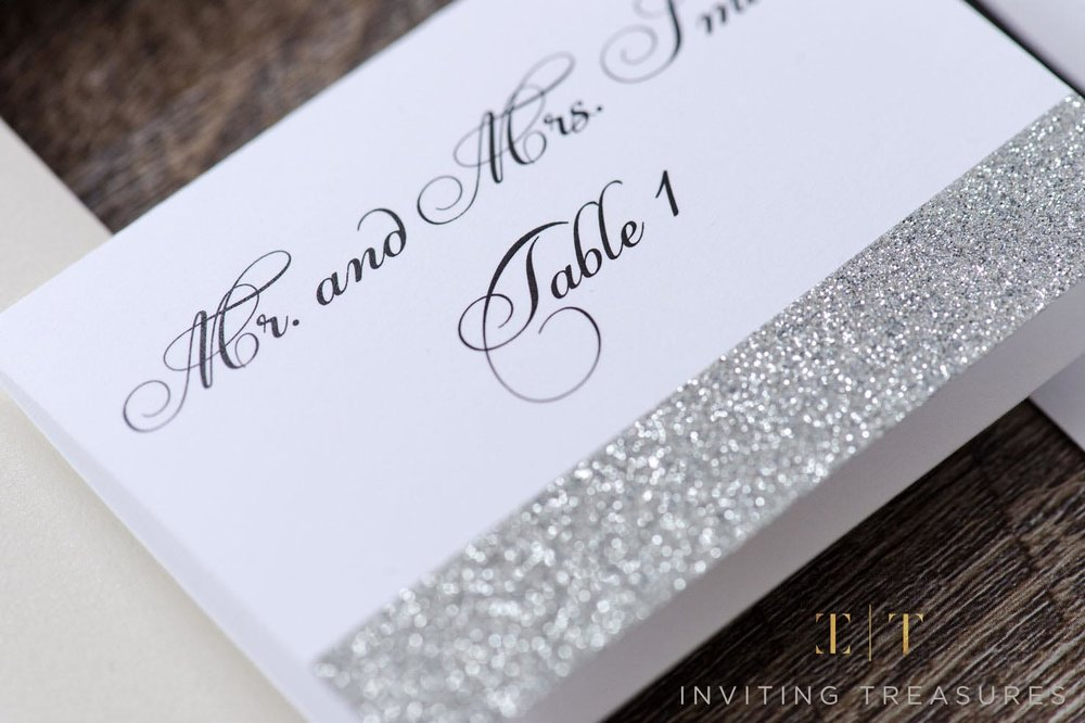 Grace-Escort-Table-Cards-with-Silver-Glitter-liner.jpg