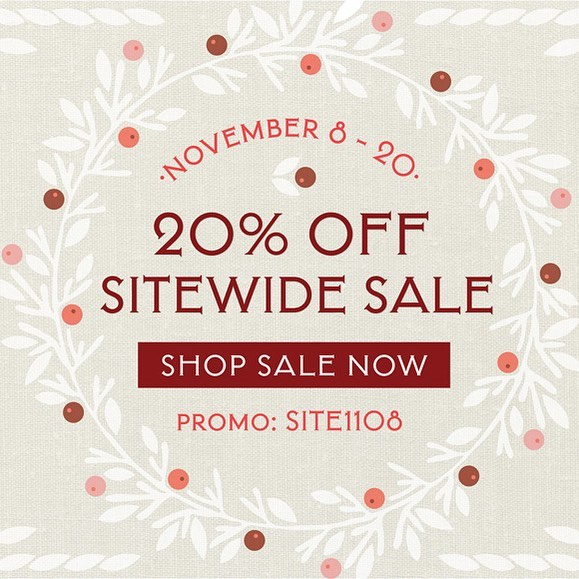There is nothing better than a sale! Enjoy our wedding and social invitations and stationery sale - ends 11/20th. Like available in our profile. #weddinginvitations #bridalinvitations #savethedates #itbride #thankyoucards #babyshowerinvitations #stationerydesign #2018wedding #wedding2018
