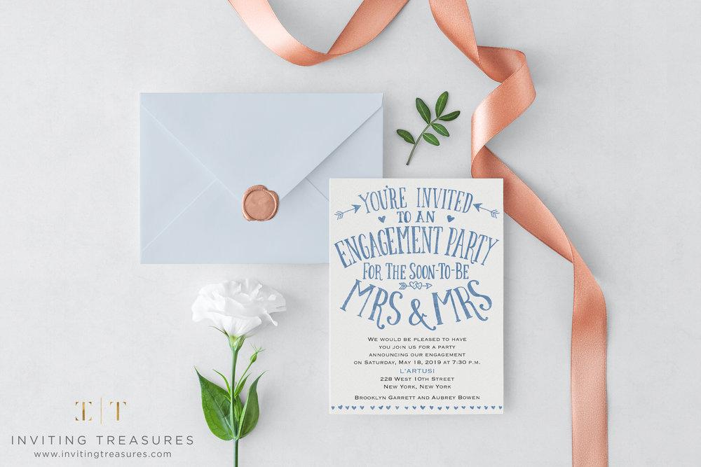 same_sex_engagement_invitation_lgbt_lgbtq.jpg