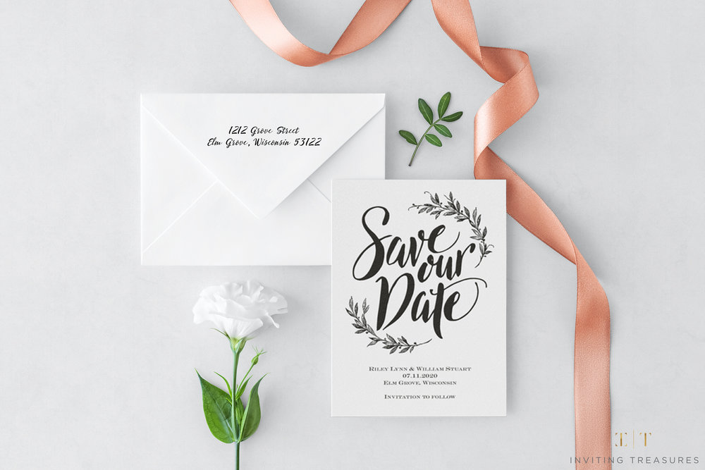 Special_day_save_the_date.jpg