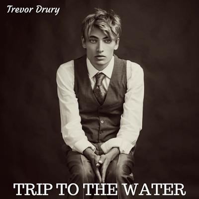 Trevor Drury, Razorfish