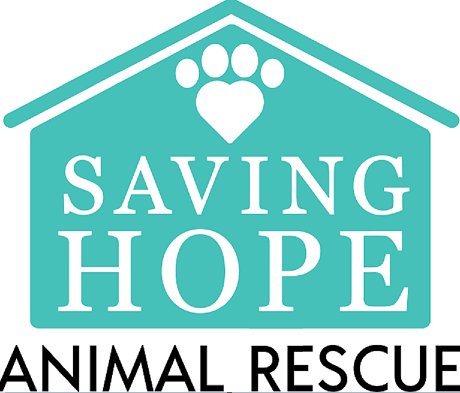 Saving Hope Animal Rescue