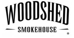 woodshed logo.PNG
