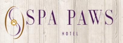 spa paws logo.PNG