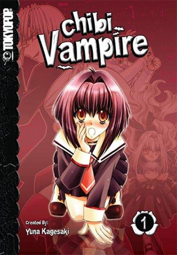 This vampire doesn't suck. Her sales didn't suck either.