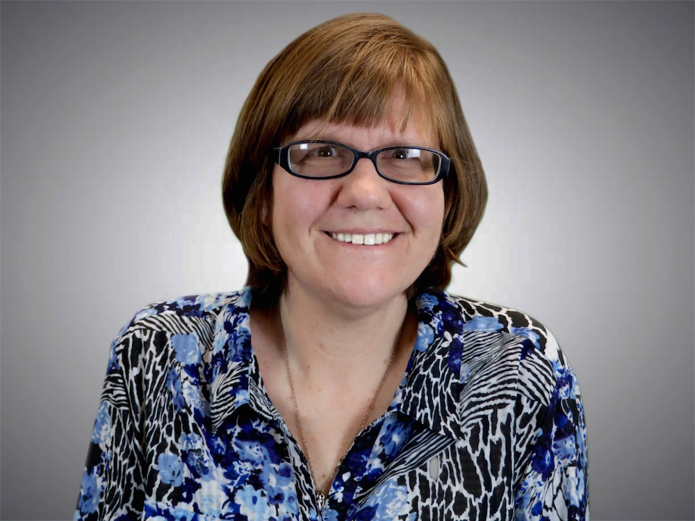 Becky Olesky  Director Early Childhood Education    Email