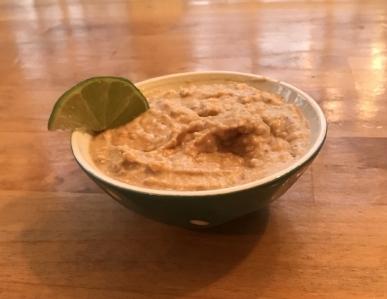 Thai peanut dip.jpg