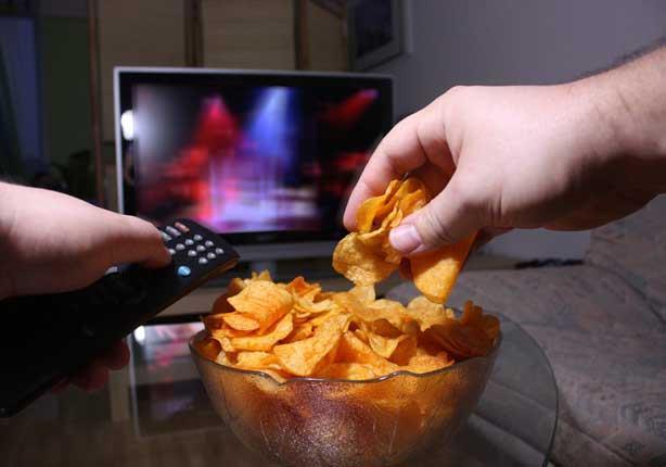 tv & chips.jpg