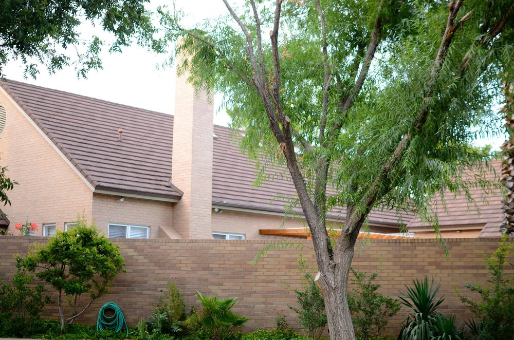 Raintree Roofing roofing services Midland TX