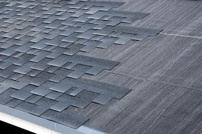 Roofing Contractors in Odessa TX.jpg