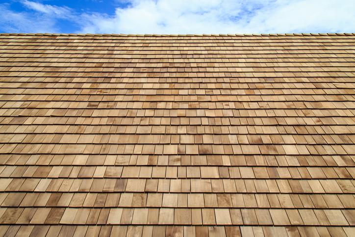 Wood Shake Roof.jpg