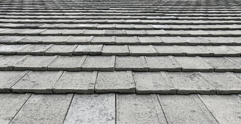 Concrete Tile Roof.jpg