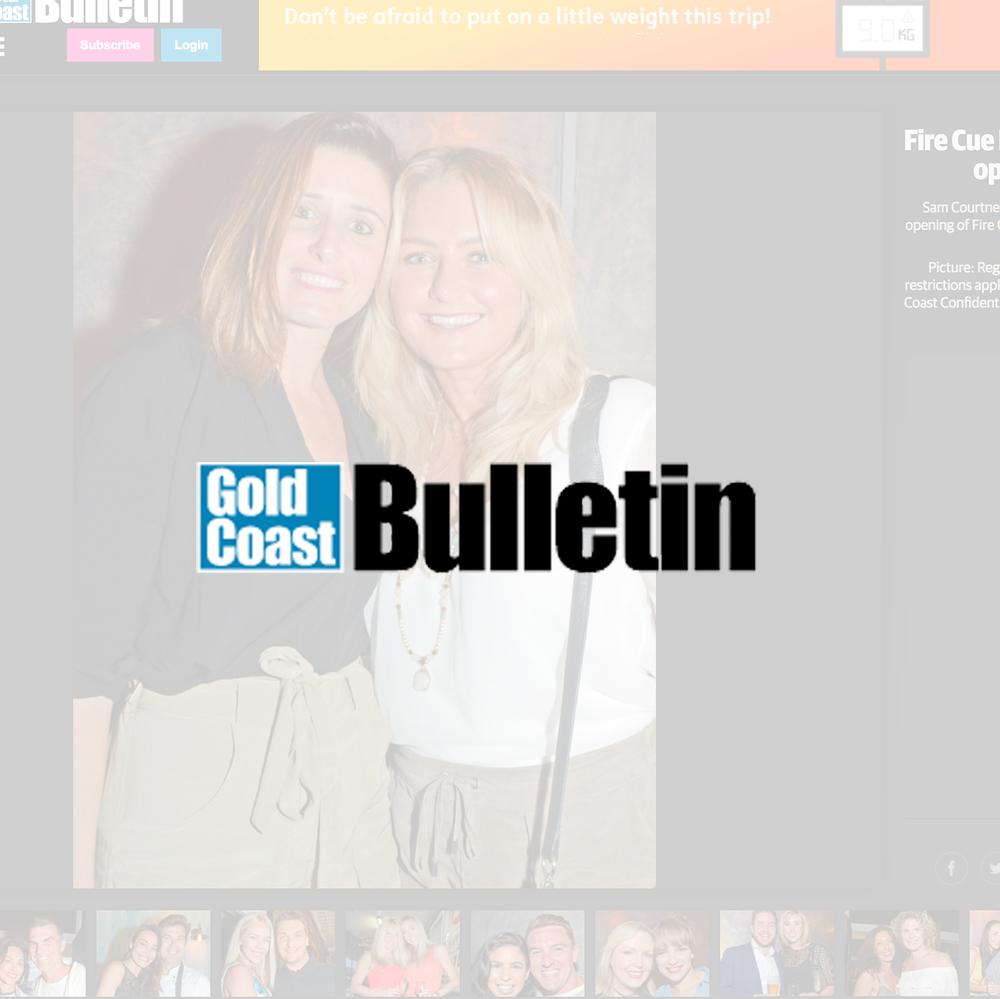 bulletin-opening.png