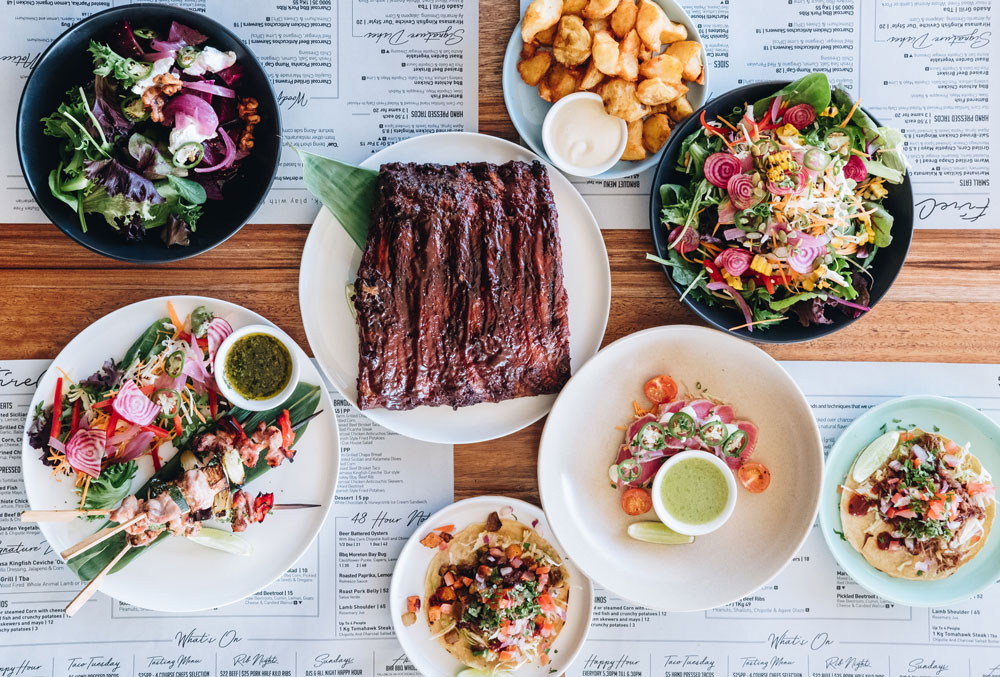 best ribs gold coast.jpg