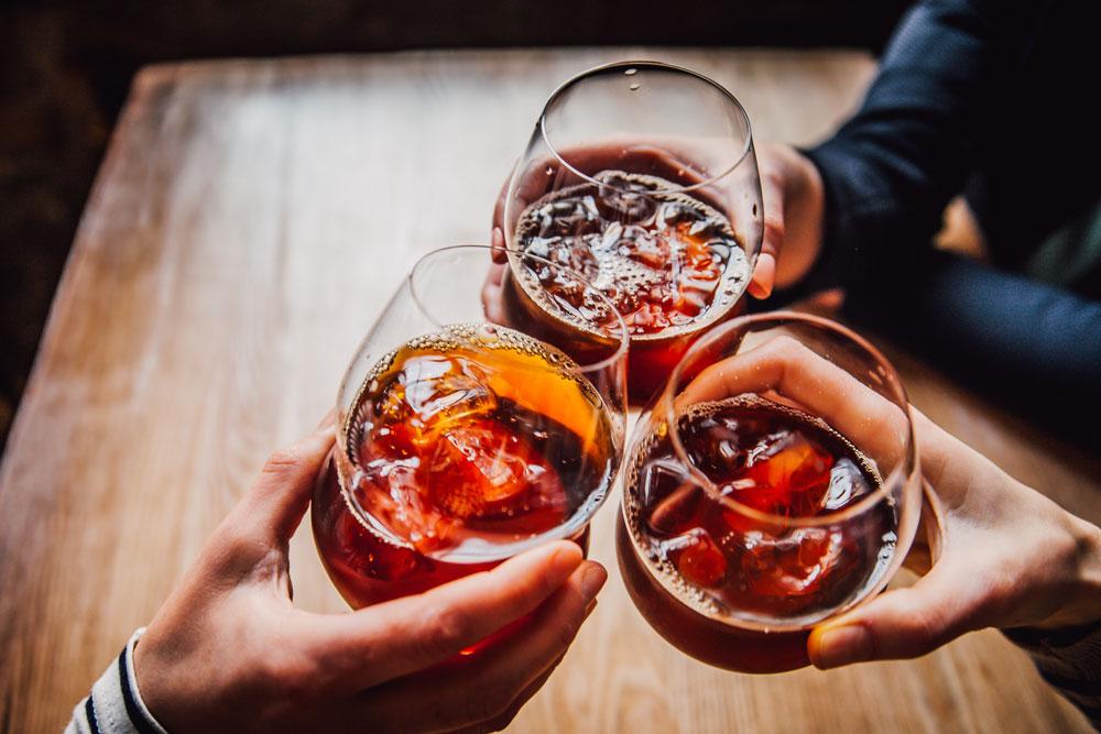 afterwork-drinks.jpg