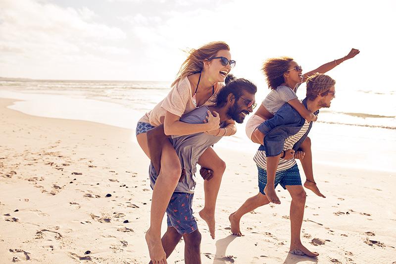 Beach-PartyFINAL.jpg