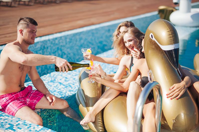 Pool-partyFINAL.jpg
