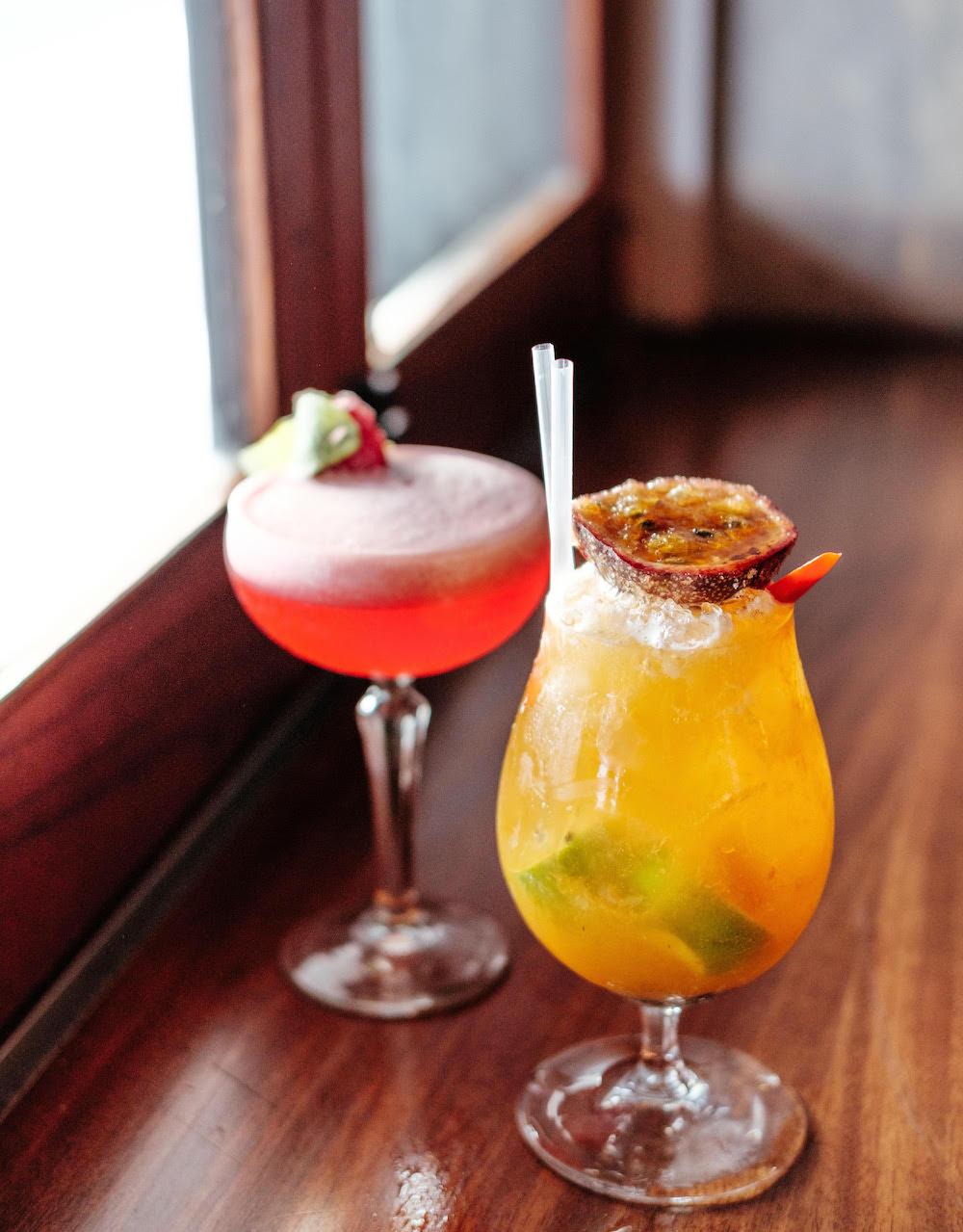 cocktail-new-4.jpg