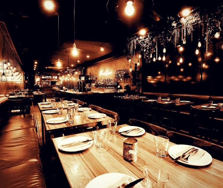 dinning room new.jpg