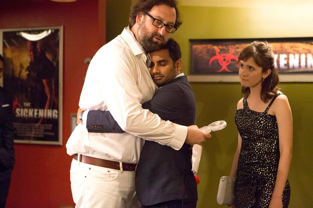 master-of-none-aziz-ansari.jpg