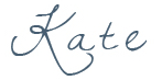 Kate image.jpg