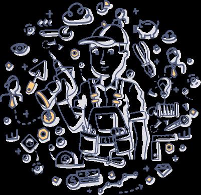 Tools-Small.png