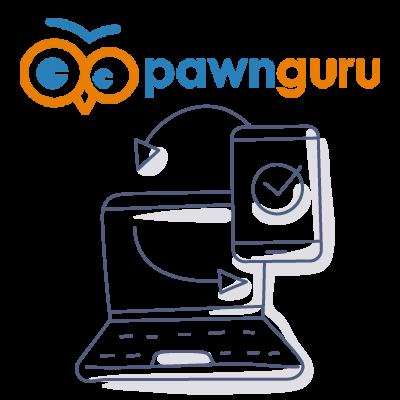 PawnGuru.png