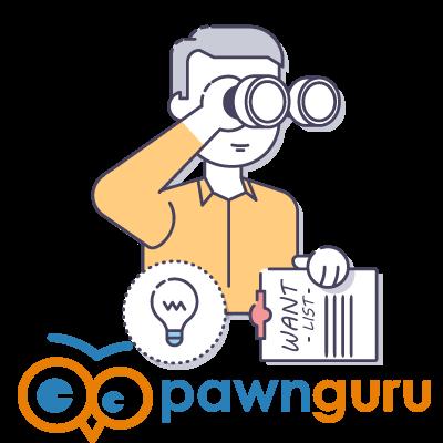 PawnGuru-looking.png