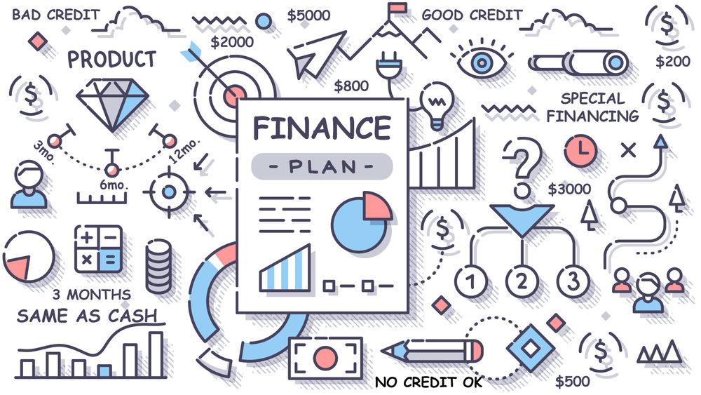 Finance-Plan.jpg