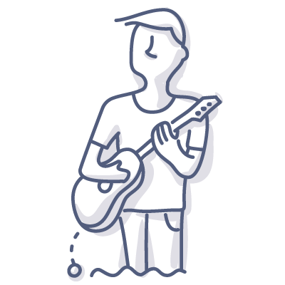 Musical-Instruments-4.png