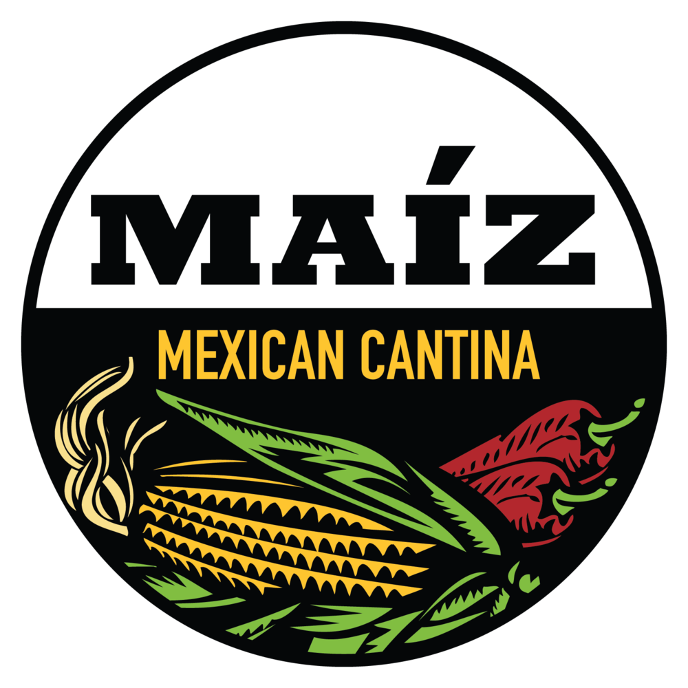 Monday Trivia - Maiz Mexican Catina